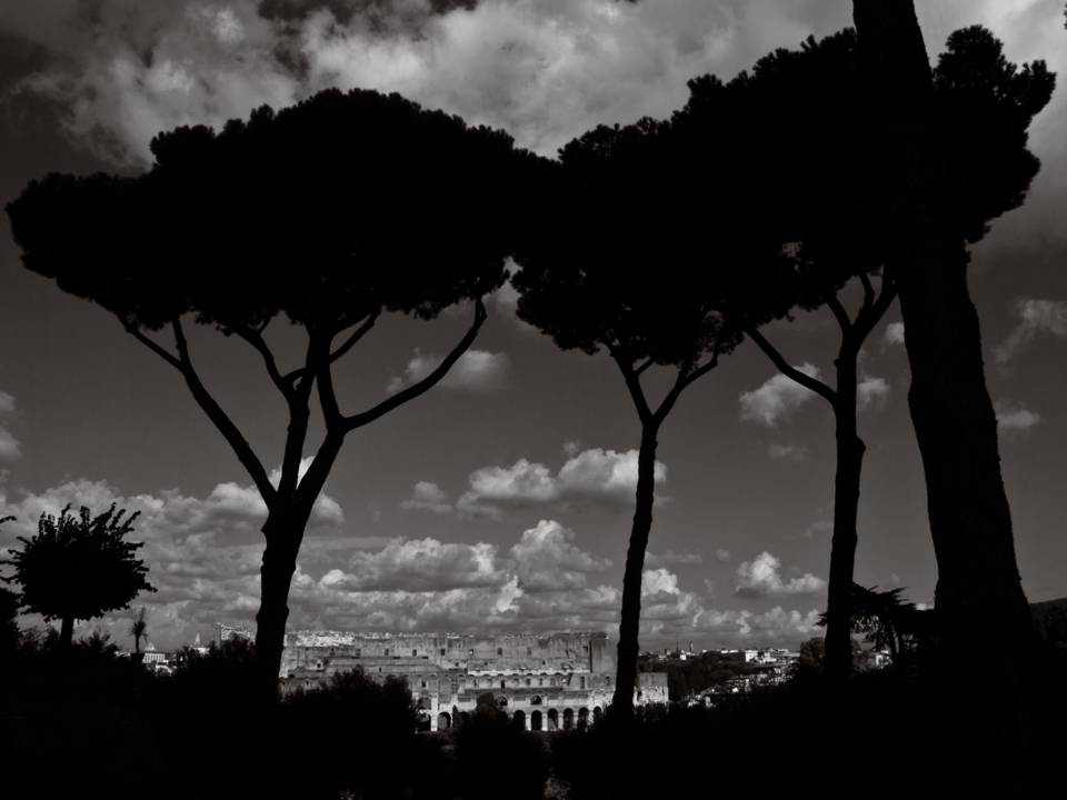 Travel Photography Rome Italy 2011 (1)
