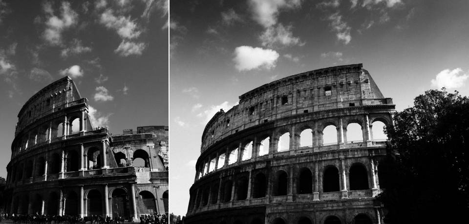 Travel Photography Rome Italy 2011 (5)